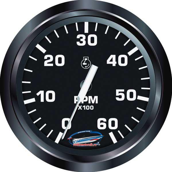 Tento rychloměr měří rychlost pomocí GPS signálu.