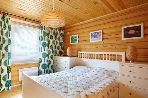 Дизайн комнаты для дачи своими руками 881